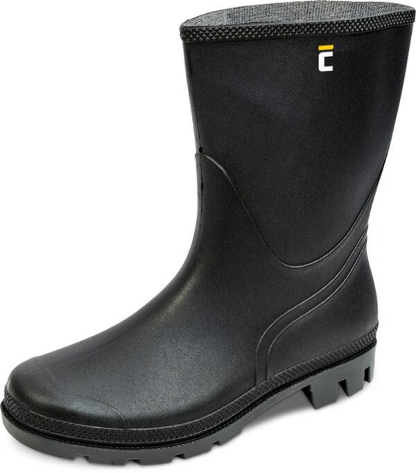 TRONCHETTO OB SRA boots