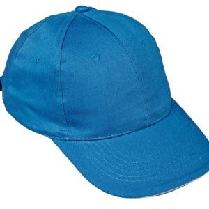 TULLE cap