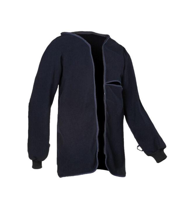 WATSON 7221 fleece jacket