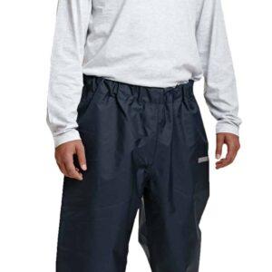 WELLSFORD 4691 pants