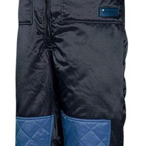 ZERMATT 6105 bib pants