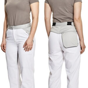 MONTROSE women pants