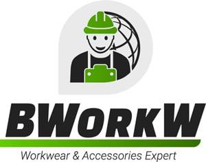 BWork Wear